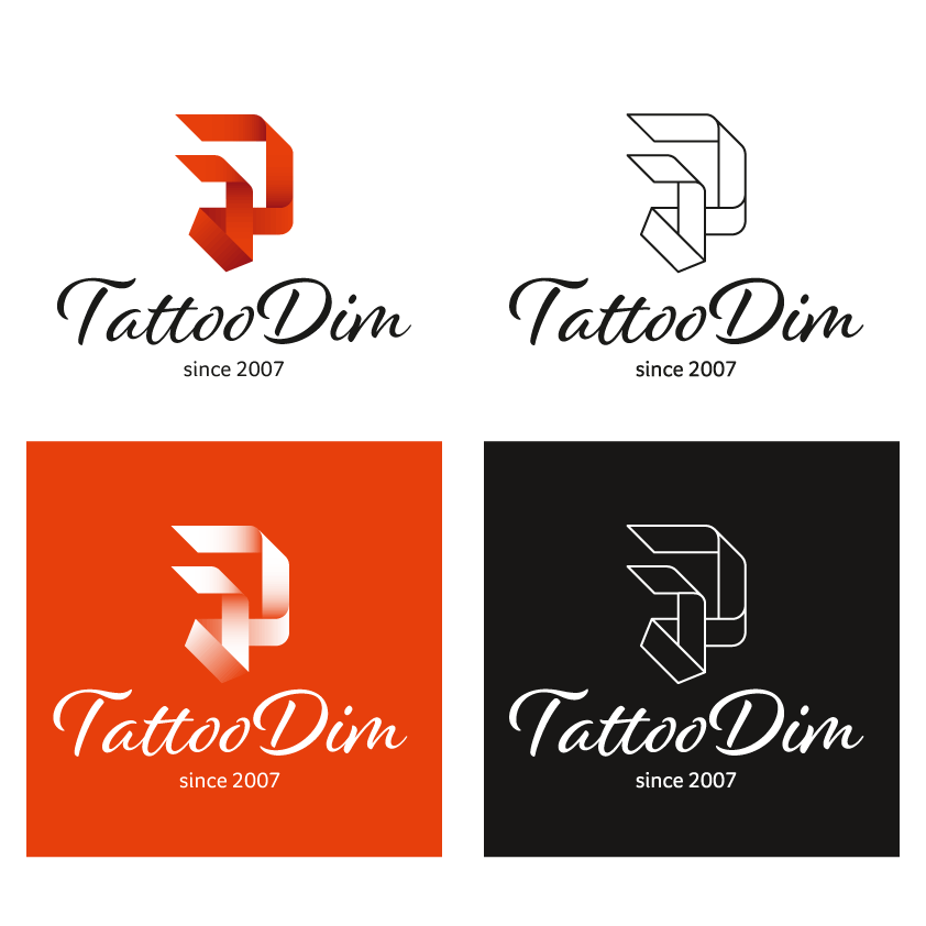 Logo_Tatoosalon